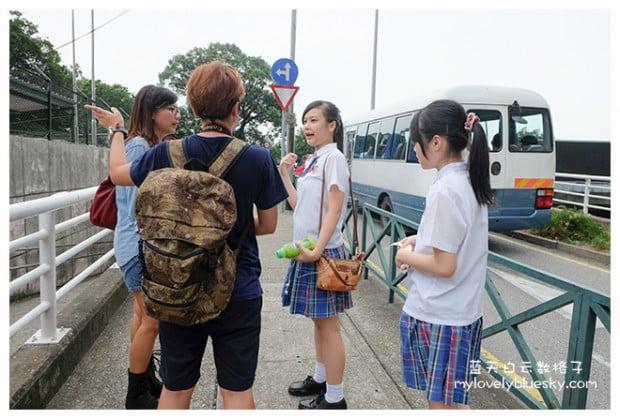 20140721_Macau-FAM-Trip_0188