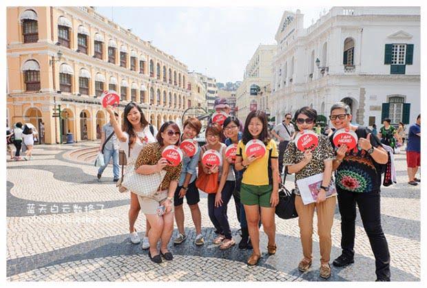 20140722_Macau-Fam-Trip_1284