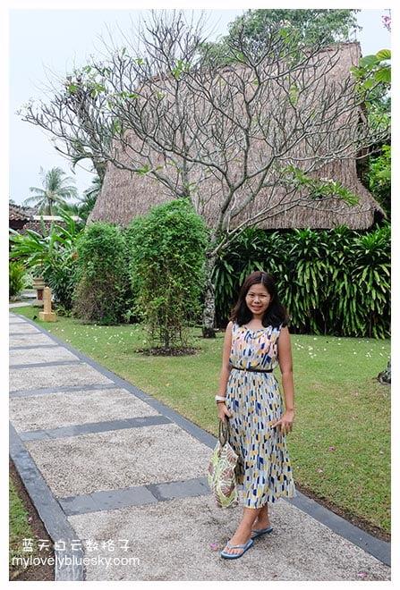 20140713-Lombok-Air-Asia-Media-FAM-Trip-0926