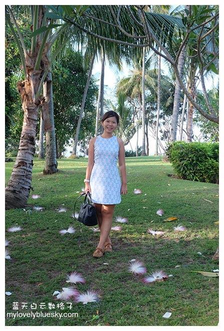 20140714-Lombok-Air-Asia-Media-FAM-Trip-1415