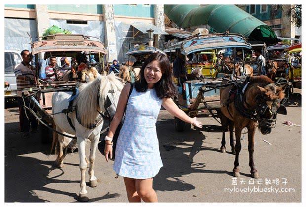 20140714-Lombok-Air-Asia-Media-FAM-Trip-1474
