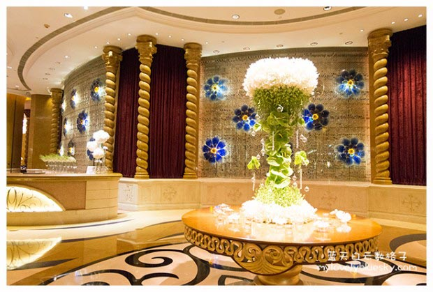 20140720_Macau-FAM-Trip_0982