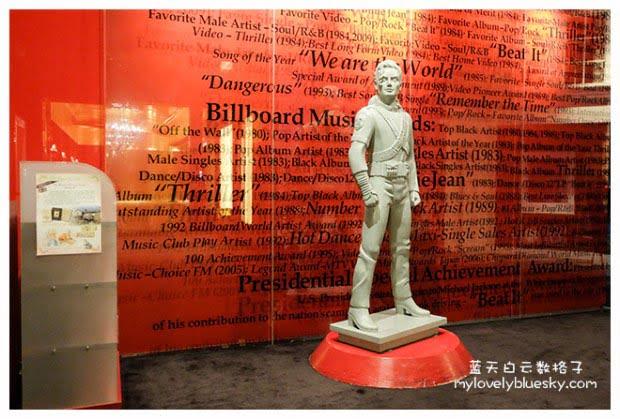 20140721_Macau-FAM-Trip_0082