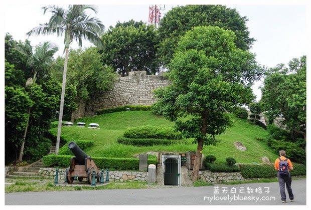 20140721_Macau-FAM-Trip_0099
