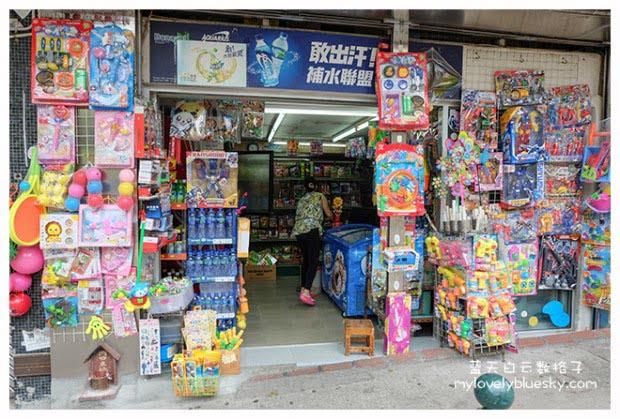 20140721_Macau-FAM-Trip_0168