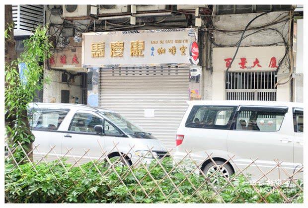 20140721_Macau-FAM-Trip_0243