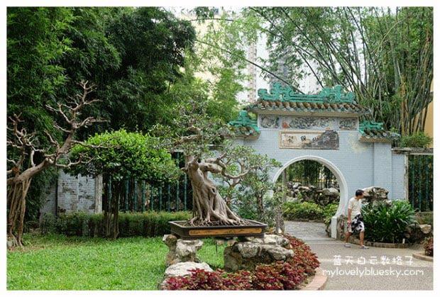 20140721_Macau-FAM-Trip_0251