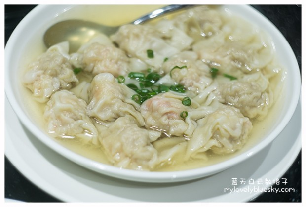 20140721_Macau-FAM-Trip_0338