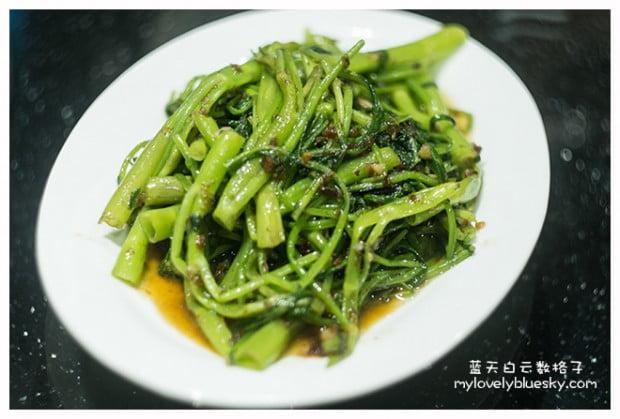 20140721_Macau-FAM-Trip_0341