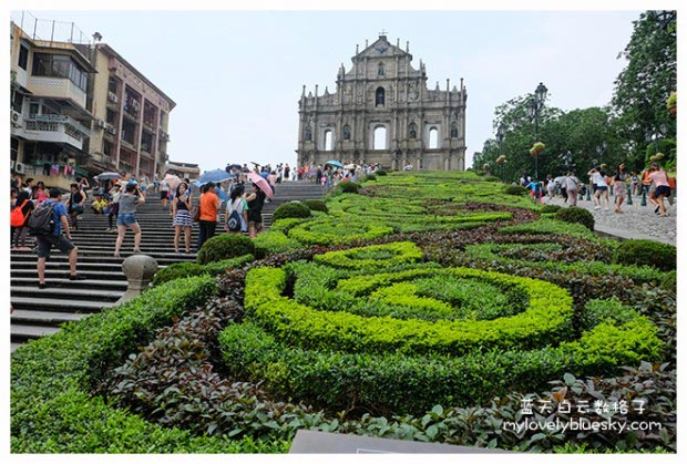 20140721_Macau-FAM-Trip_0381