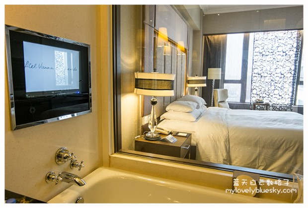 20140721_Macau-FAM-Trip_0395
