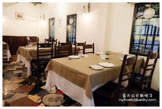 20140721_Macau-FAM-Trip_0624