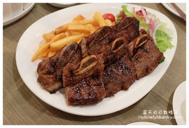 20140721_Macau-FAM-Trip_0655