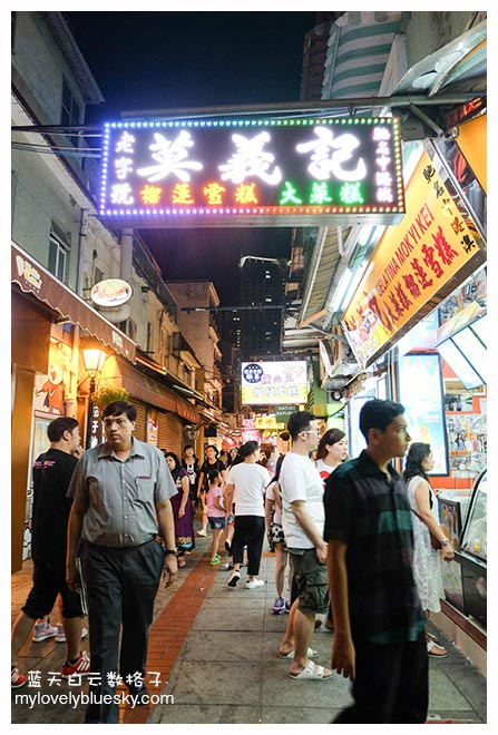 20140721_Macau-FAM-Trip_0692