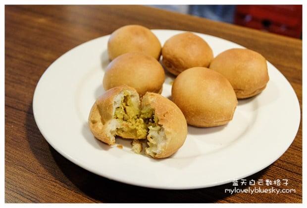 20140721_Macau-FAM-Trip_0763