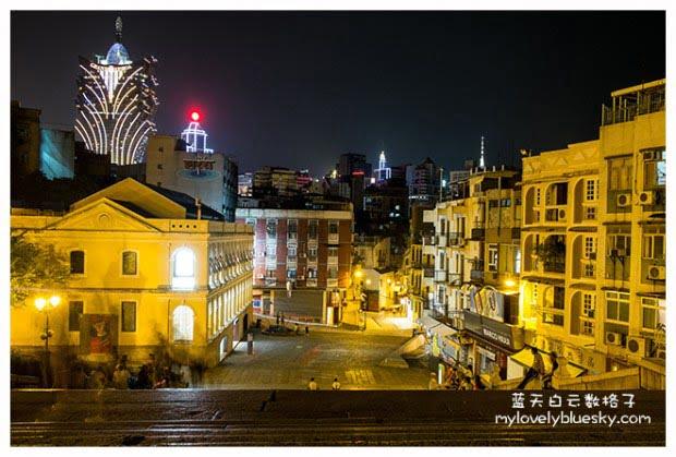 20140721_Macau-Fam-Trip_1833