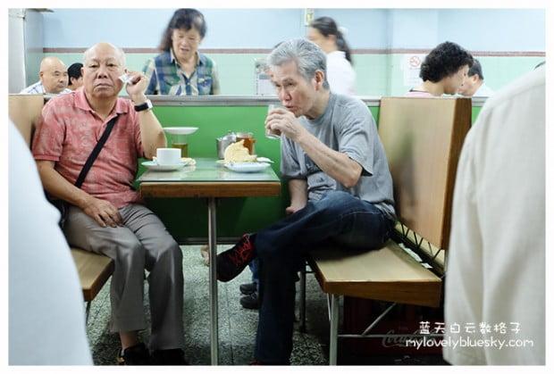 20140722_Macau-Fam-Trip_1127