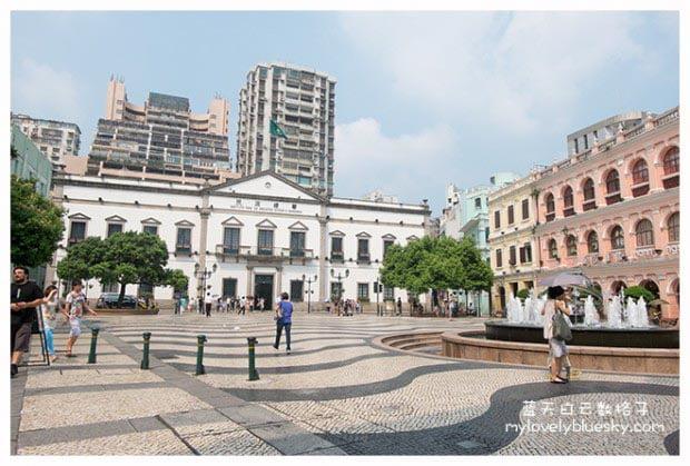 20140722_Macau-Fam-Trip_1262