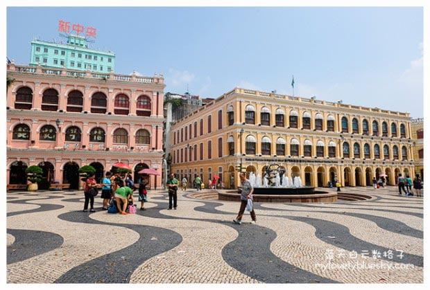 20140722_Macau-Fam-Trip_1280