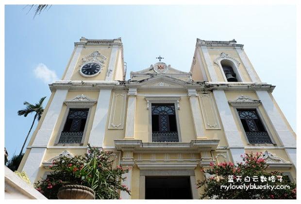 20140722_Macau-Fam-Trip_1329