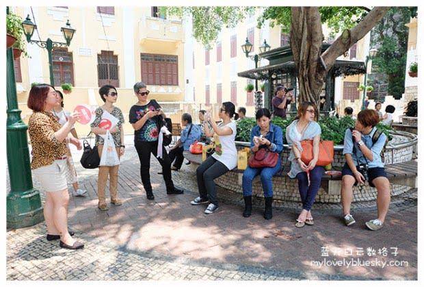 20140722_Macau-Fam-Trip_1390