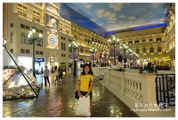 20140722_Macau-Fam-Trip_1785