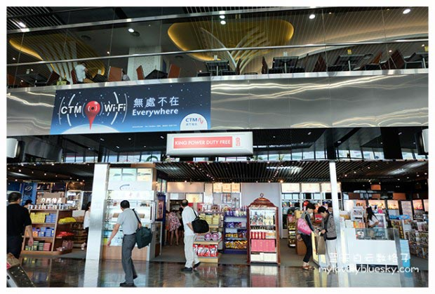 20140723_Macau-Fam-Trip_1086
