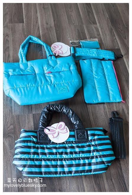 20140815_Cibu-Handbag_0027