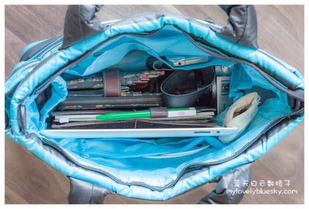 20140815_Cibu-Handbag_0040