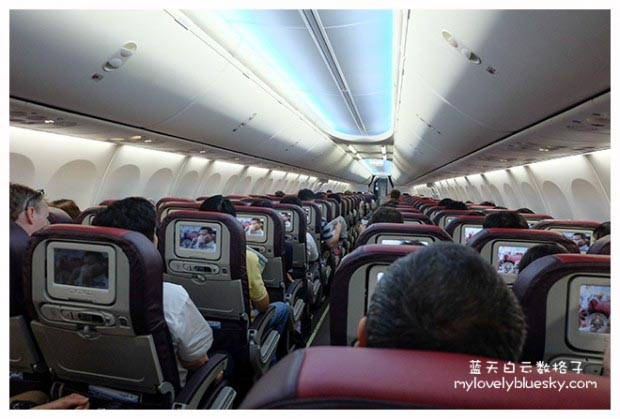 Malaysia Airlines (MAS) : 槟城 ⇒ MH1161⇒吉隆坡 ⇒ MH0020⇒ 巴黎 ⇒ MH0021⇒吉隆坡 ⇒MH1134 ⇒ 槟城