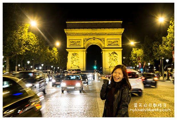 20140829_Europe_Nice_Monaco_Paris_2230