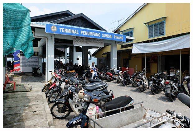 20140914_Perak-Pantai-Remis-Sitiawan-Pangkor_1018