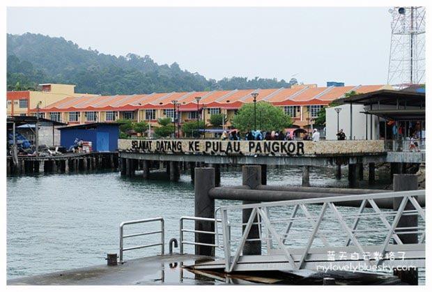 20140914_Pulau-Pangkor_0027