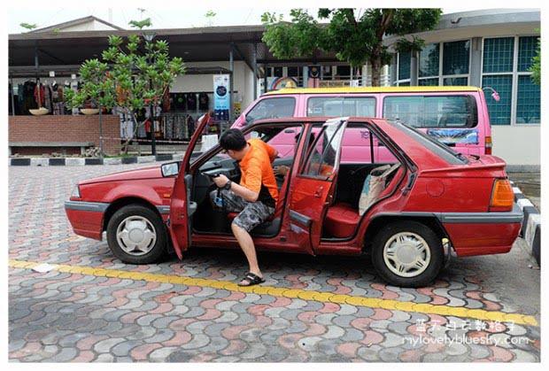 20140914_Pulau-Pangkor_0034