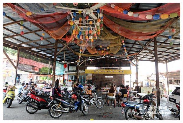 20140914_Pulau-Pangkor_0291
