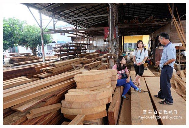 20140914_Pulau-Pangkor_0379