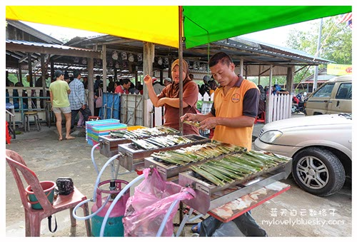 20140915_Perak-Pantai-Remis-Sitiawan-Pangkor_0648
