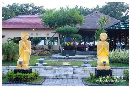 20140712-Lombok-Air-Asia-Media-FAM-Trip-0821