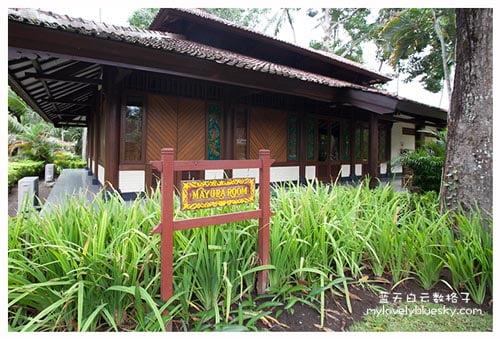 20140713-Lombok-Air-Asia-Media-FAM-Trip-0920