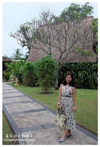 20140713-Lombok-Air-Asia-Media-FAM-Trip-0925