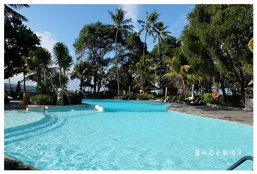 20140714-Lombok-Air-Asia-Media-FAM-Trip-1439
