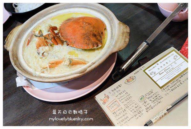 20140925_Singapore_0867