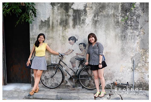 20141011_mylovelybluesky-penang-blog-sharing_0448