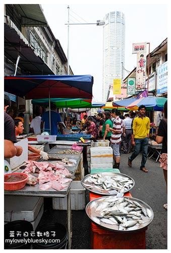 20141012_mylovelybluesky-penang-blog-sharing_0049