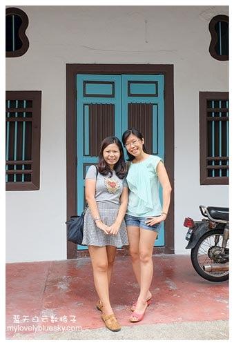 20141012_mylovelybluesky-penang-blog-sharing_0148