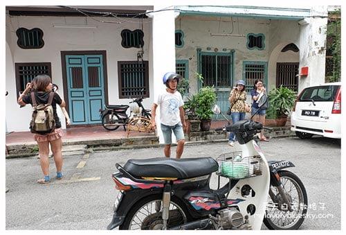 20141012_mylovelybluesky-penang-blog-sharing_0149