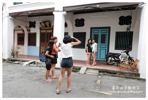 20141012_mylovelybluesky-penang-blog-sharing_0151