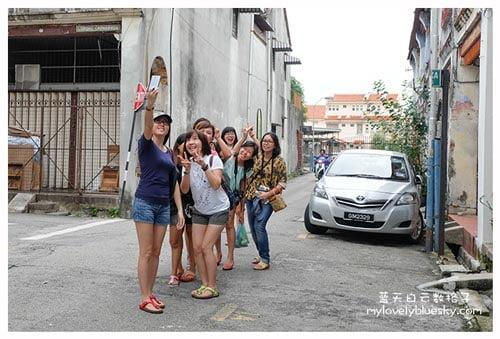 20141012_mylovelybluesky-penang-blog-sharing_0163