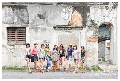 20141012_mylovelybluesky-penang-blog-sharing_0169