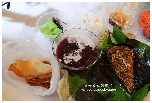 20141012_mylovelybluesky-penang-blog-sharing_0186